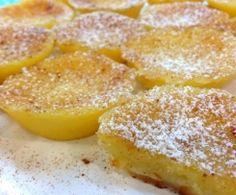 Queijadinhas de leite Sweet Recipes, Cake Recipes, Snack Recipes, Cooking Recipes, Portuguese Desserts, Portuguese Recipes, Portuguese Food, My Favorite Food, Favorite Recipes