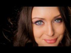 Miljana Gavrilović - Reklamna najava (Prva TV) - http://filmovi.ritmovi.com/miljana-gavrilovic-reklamna-najava-prva-tv/