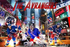 I love the rangers i love the avengers this is the best thing EVER!!!!!!!!!!!!!!!!