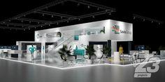 Premium - Inselstand Exhibitions, Bathtub, Design, Welcome, Standing Bath, Bathtubs, Bath Tube, Bath Tub