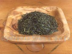Fukamushi Japanese Sencha Tea we import directly from Japanese family tea plantation. http://sheffieldspices.com/?p=4344