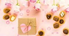 15 lembranças de casamento originais, simples e baratas