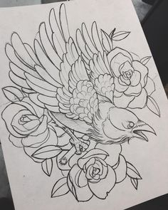 This is the one I want to do for my sleeve