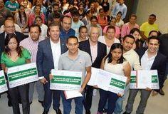 Otorga Gobierno de la República más de 3 mdp para apoyar a emprendedores en Guanajuato - http://www.tvacapulco.com/otorga-gobierno-de-la-republica-mas-de-3-mdp-para-apoyar-a-emprendedores-en-guanajuato/