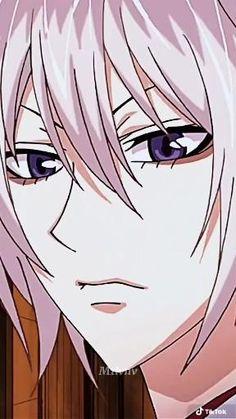 Yandere Anime, Naruto Anime, Anime Neko, Haikyuu Anime, Tomoe, Kamisama Kiss, Tous Les Anime, Friend Anime, Anime Wallpaper Live
