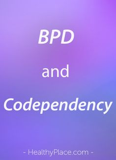 borderline dating website According to author aj mahari, it is important that you are aware and accept that that the person you love suffers from a borderline personality disorder (bpd).