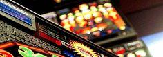 Laut einer Studie sind  438.000 Menschen in Deutschland spielsüchtig