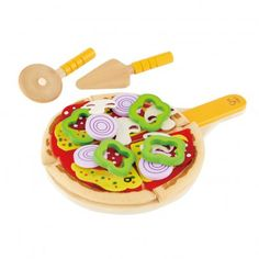 HAPE Kit pizza $25.97