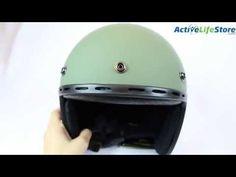 6566513559 Electric Mashman Snowboard Ski Helmet Review