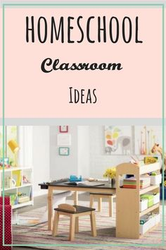 Shop various homeschool classroom products. These are great for a classroom or playroom. #ad #affiliate #homeschool #Shopstyle #homeschooling #homeschoolclassroom #shopthelook #homeschoolorganization