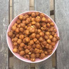 receta garbanzos snack happyhips 17.jpg