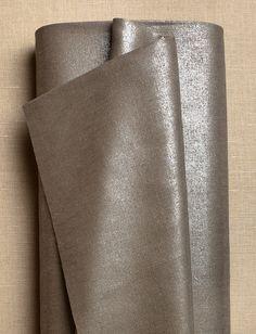 http://www.purlsoho.com/purl-soho-goods/purl-soho-fabric/mineral-linen.html?utm_source=Sailthru