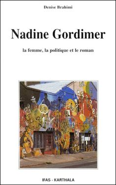 Buy Nadine Gordimer by Denise Brahimi and Read this Book on Kobo's Free Apps. Discover Kobo's Vast Collection of Ebooks and Audiobooks Today - Over 4 Million Titles! Nadine Gordimer, Roman, Poitiers, Free Apps, Audiobooks, Ebooks, This Book, Collection, Products