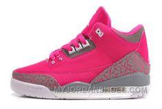 http://www.myjordanshoes.com/air-jordan-iii-3-retro-27-real-cheap-jordan-shoes-women-dtsdm.html AIR JORDAN III 3 RETRO 27 REAL CHEAP JORDAN SHOES WOMEN DTSDM Only $86.00 , Free Shipping!