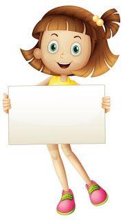 اجمل صور و خلفيات تصميم للكتابة عليها 2021 School Labels Kids Clipart Kids Frames
