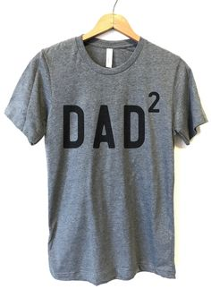 Father/'s Day Best Dad Ever Macho Mens Tee 100/% Cotton Unisex Crew Neck T-Shirt