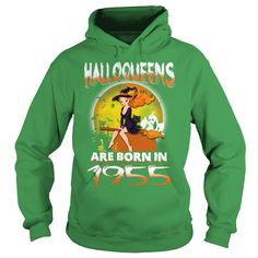 1955 Halloween Shirts Queens born 1955 Halloween Tshirt for HalloQueens #gift #ideas #Popular #Everything #Videos #Shop #Animals #pets #Architecture #Art #Cars #motorcycles #Celebrities #DIY #crafts #Design #Education #Entertainment #Food #drink #Gardening #Geek #Hair #beauty #Health #fitness #History #Holidays #events #Home decor #Humor #Illustrations #posters #Kids #parenting #Men #Outdoors #Photography #Products #Quotes #Science #nature #Sports #Tattoos #Technology #Travel #Weddings…
