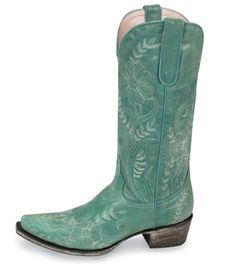 Boots I LOVE!!!   Ashlee Lace Boot
