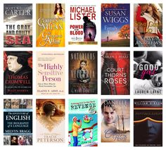Here are your 6 FREE & 9 discount Kindle books for January 26:  https://ohfb.com/category/featured/?date=20170126