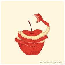 Coexistence | Tang Yau Hoong - Cerca amb Google