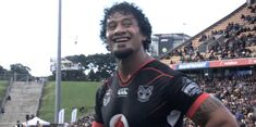 Veteran pivot Blake Green is being hailed as the Warriors' possible saviour, but coach Stephen Kearney's most pertinent problems lie outside the key playmaking positions.    Another year, another pre-season of expectations on the enigmatic New Zealand Warriors – though they are somewhat muted ahead of the 2018 premiership after six straight failed finals bids.