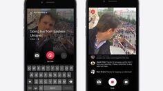 Learn about Facebooks latest app is designed just for video creators http://ift.tt/2sA8Aev on www.Service.fit - Specialised Service Consultants.