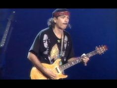 Santana - Oye Como Va (Live HQ - Carlos Santana) saw him live at Red Rocks! Spanish Music, Latin Music, Music Songs, Music Videos, Sound Of Music, Kinds Of Music, My Music, Easy Listening, Rock Videos