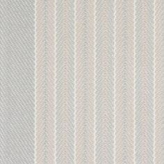 Grey coloured 'Bespoke' range of designs from Fleetwood Fox, unique, stylish flatweave carpets. Runners, Fox, Carpet, Curtains, Shower, Grey, Design, Hallways, Rain Shower Heads