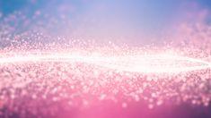 Pink Glitter Wallpapers - Wallpaper Cave Pink Wallpaper Colour, Pink Glitter Wallpaper, Pink Glitter Background, Colorful Wallpaper, Glitter Walls, Pattern Wallpaper, Wallpaper Desktop Laptop, Bokeh Wallpaper, Wallpaper Backgrounds