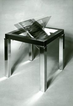 Platte drehbar – Backgammon