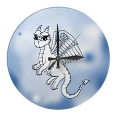 Browse our amazing and unique Dragon wedding gifts today. The happy couple will cherish a sentimental gift from Zazzle. Dragon Wedding, Cute Pillows, Sentimental Gifts, Clocks, Dragons, Chibi, Wedding Gifts, Darth Vader, Angel