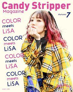Kana Wrestler, Lisa Japanese Singer, Singers, Love Of My Life, Singer