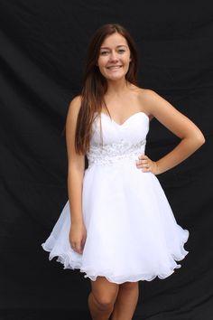 All Dresses Available At Bling It On Dress Rentals In Riverton Utah Find Us Insta And Fb Blingitondressrentals Ph