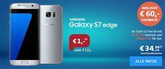 o2 Free M (2GB LTE) ab 29,99€ und TOP Smartphones ab 1€ http://www.simdealz.de/o2/free-m-angebote/