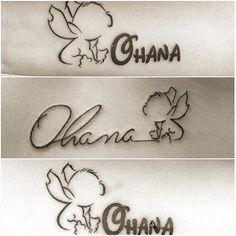 mini tattoos with meaning \ mini tattoos . mini tattoos with meaning . mini tattoos for girls with meaning . mini tattoos behind ear Bff Tattoos, Mini Tattoos, Sibling Tattoos, Best Sleeve Tattoos, Sleeve Tattoos For Women, Friend Tattoos, Small Tattoos, Tatoos, Tattoos For 3 Friends