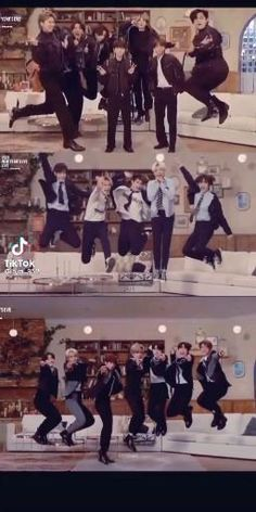 Blackpink Video, Bts Video, Park Jimin Cute, Bts Concert, Kpop, Bts Korea, Bts Edits, Stand By Me, Bts Jungkook