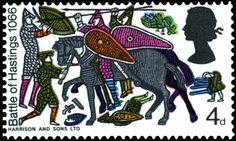 http://www.postalheritage.org.uk/uploads/1966_BH_4d_6.jpg