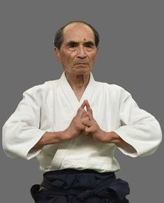 Aikido Shihan Hiroshi Tada - the Yachimata Lecture, Part 3 Aikido, Ju Jitsu, Boxing Workout, Wing Chun, Nihon, Judo, Taekwondo, Female Athletes, Kickboxing