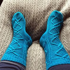 Ravelry: Heritage Solids & Quatro Colors project gallery