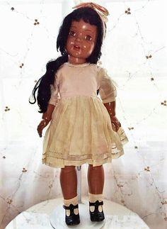 d4fe6b212c9 19 great Paris Rita vintage dolls images