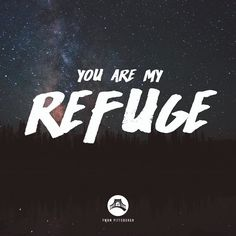 God is our refuge and strength an ever-present help in trouble. Psalm 46:1  #jesus #love #ywam #ywampittsburgh #pittsburgh #god #life #eternal #alive #youthwithamission #dts #ywam2016 #missions #bible #bibleverse #photooftheday #smile #faith #trust #follow #style #discipleship #refuge #strength #instagood #happy by ywam_pittsburgh http://bit.ly/dtskyiv #ywamkyiv #ywam #mission #missiontrip #outreach