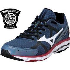 Mizuno Men's Running Shoes