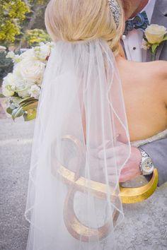 & I love this &   Charleston SC Wedding   Wedding Photography ideas   Liz Duren Photography  