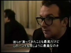 (What's So Funny About) Peace, Love and Understanding--Elvis Costello with Nick Lowe (his song). Great version.
