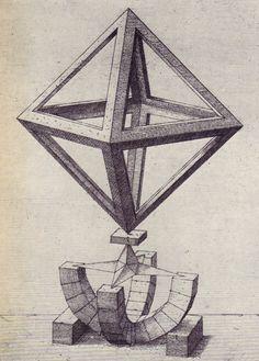 Венцель Gemniczer) (1507/1508 – 19 декабря 1585) был Северного Маньеризма ювелир, художник и гравер в травления, который работал в Нюрнберге