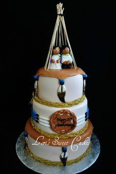 Native Wedding Cake Keywords: #nativeamericanweddingcake #nativeamericanweddingcakes #jevel #jevelweddingplanning Follow Us: www.jevelweddingplanning.com www.pinterest.com/jevelwedding/ www.facebook.com/jevelweddingplanning/ https://plus.google.com/u/0/105109573846210973606/ www.twitter.com/jevelwedding/