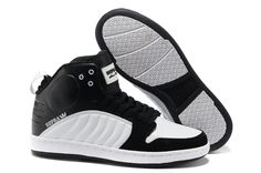 a556f487744f Now Buy Supra White Black Men s Shoes Super Deals Save Up From Outlet Store  at Pumaslides.