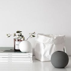 Is To Me | Interior inspiration: Styling |Cooee vase available at www.istome.co.uk