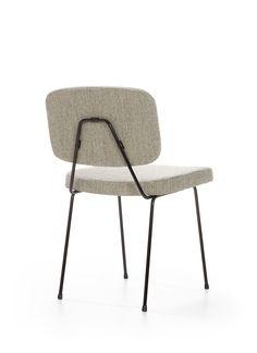 Moulin Chair by Pierre Paulin RDI for Artifort