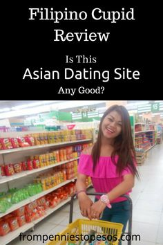 Overall, my own experiences of using FilipinoCupid have been very fruitful. So, if you do take the leap and sign up, just be wary of those that want you to financially indulge their requirements, whether those requirements are concocted or entirely true. via @www.pinterest.com/97eb8cb051d4f5840c337b46edd6b1 Asian Dating Sites, Filipino, Philippines, Relationships, Sign, Signs, Relationship, Dating, Board